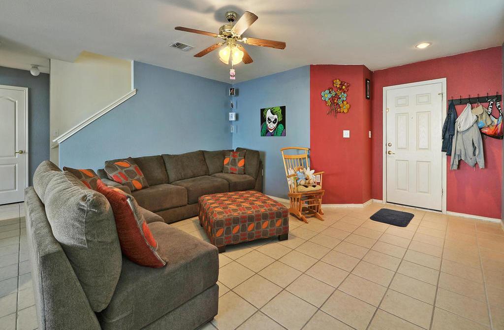 Sold Property | 6632 Quinton DR Austin, TX 78747 2
