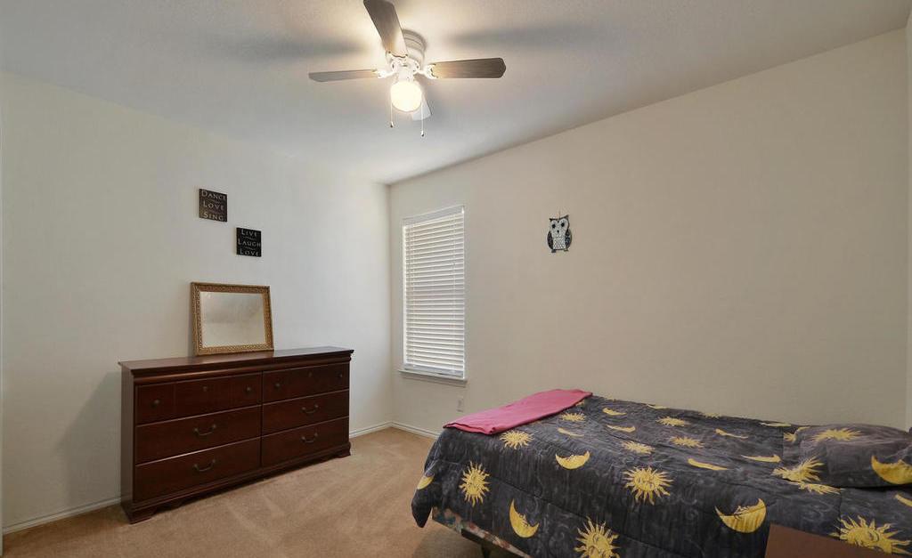Sold Property | 6632 Quinton DR Austin, TX 78747 20