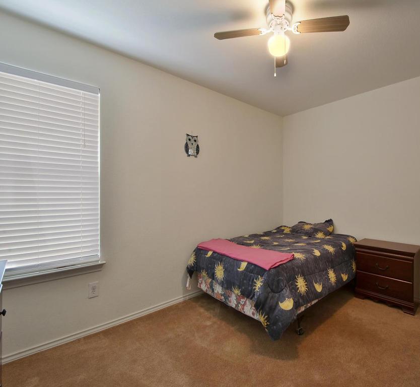Sold Property | 6632 Quinton DR Austin, TX 78747 21