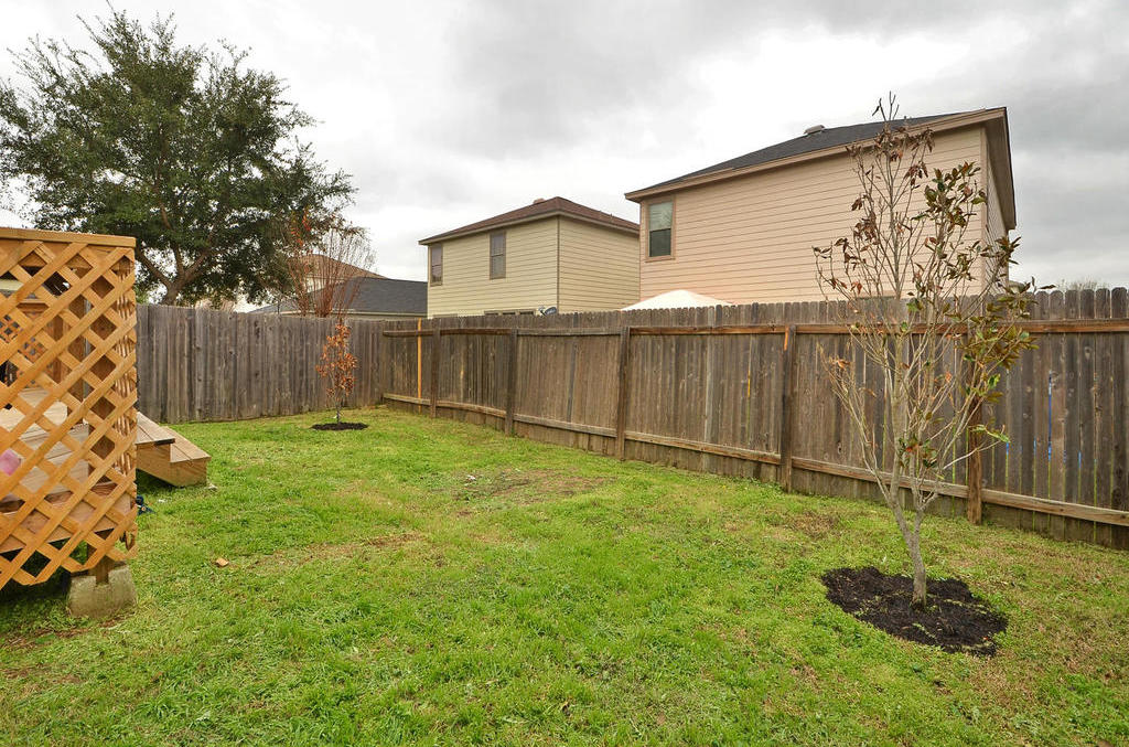 Sold Property | 6632 Quinton DR Austin, TX 78747 22