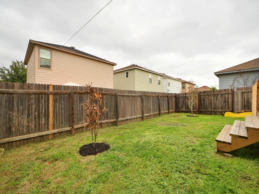 Sold Property | 6632 Quinton DR Austin, TX 78747 23