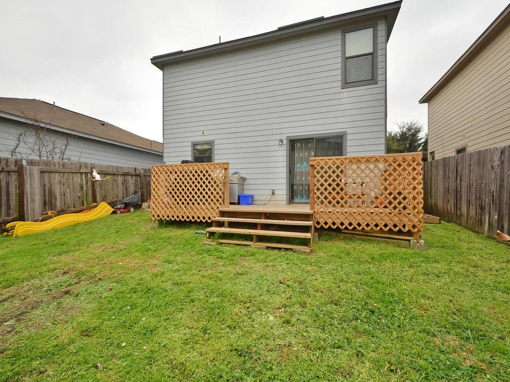 Sold Property | 6632 Quinton DR Austin, TX 78747 24