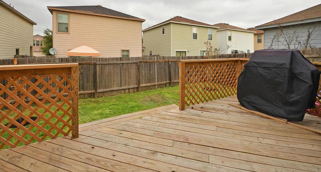 Sold Property | 6632 Quinton DR Austin, TX 78747 25