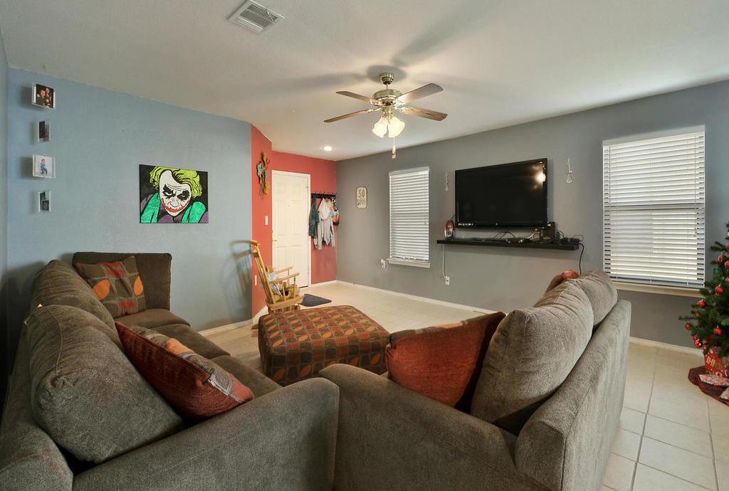 Sold Property | 6632 Quinton DR Austin, TX 78747 3