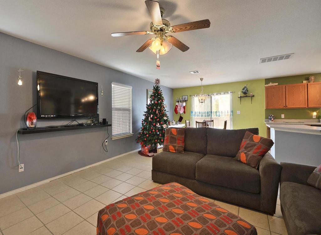 Sold Property | 6632 Quinton DR Austin, TX 78747 5