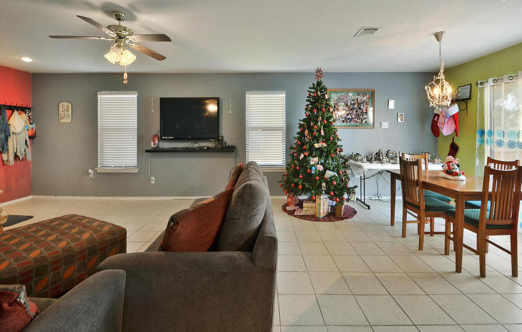 Sold Property | 6632 Quinton DR Austin, TX 78747 6