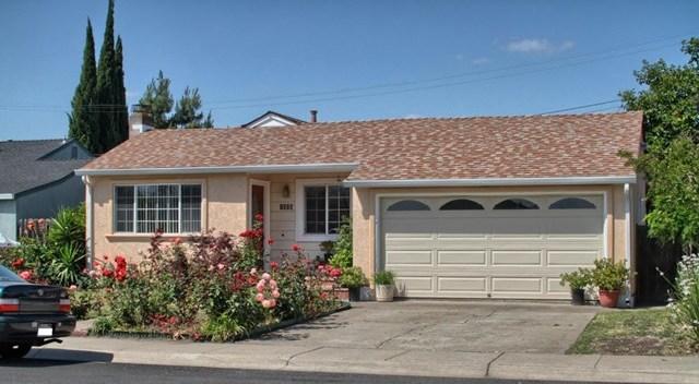 Pending   1615 Rand Street Milpitas, CA 95035 0