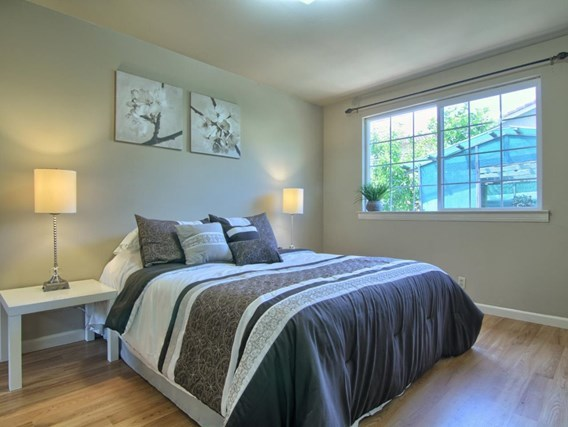 Pending   1615 Rand Street Milpitas, CA 95035 12