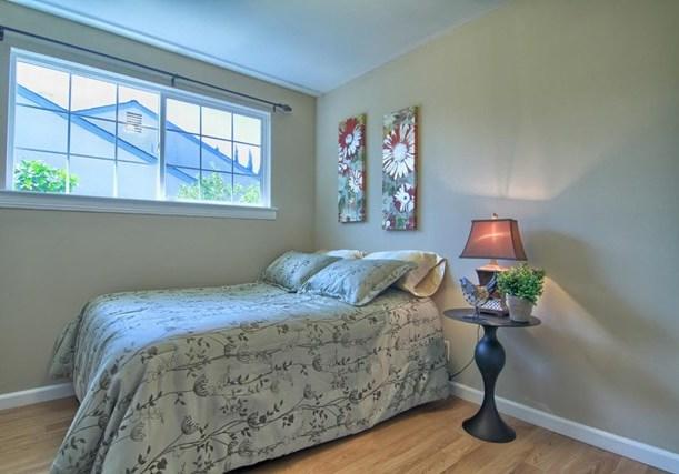 Pending   1615 Rand Street Milpitas, CA 95035 19