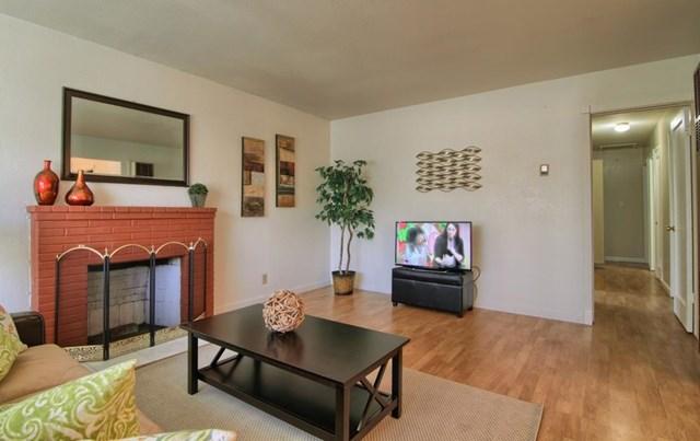 Pending   1615 Rand Street Milpitas, CA 95035 3