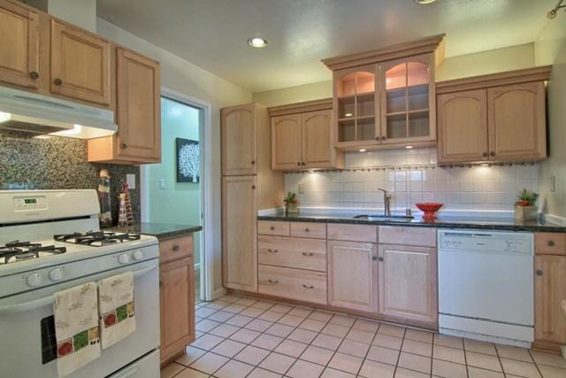 Pending   1615 Rand Street Milpitas, CA 95035 4
