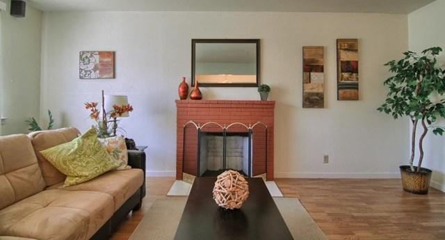 Pending   1615 Rand Street Milpitas, CA 95035 7
