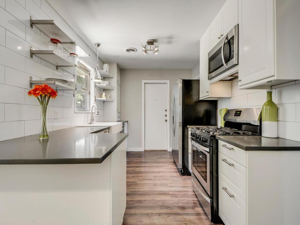 Sold Property   101 E Caddo ST Austin, TX 78753 10