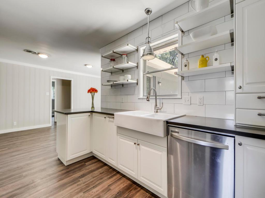 Sold Property   101 E Caddo ST Austin, TX 78753 11