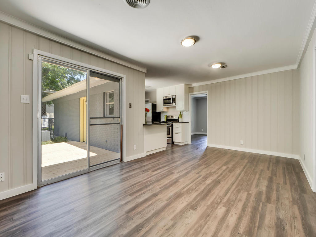 Sold Property   101 E Caddo ST Austin, TX 78753 12