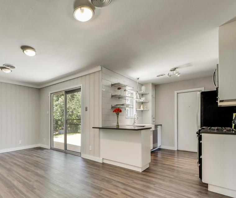Sold Property   101 E Caddo ST Austin, TX 78753 13