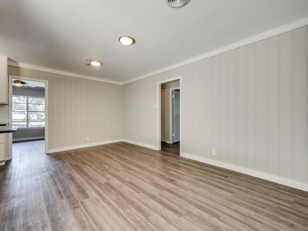 Sold Property   101 E Caddo ST Austin, TX 78753 14