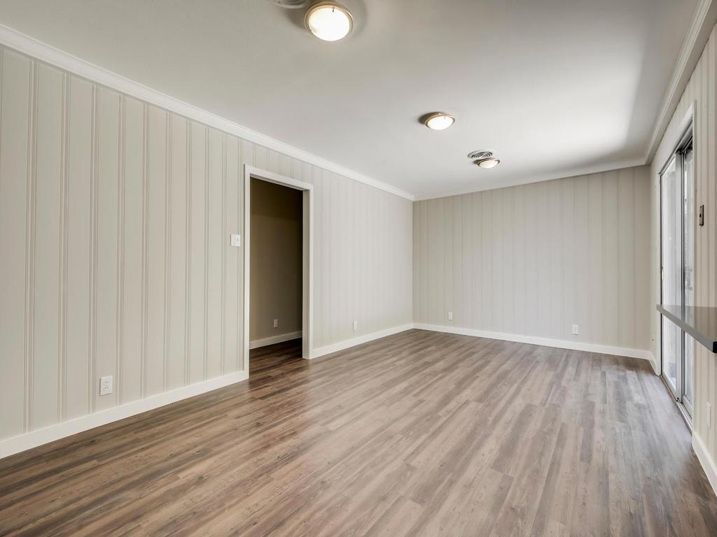 Sold Property   101 E Caddo ST Austin, TX 78753 15