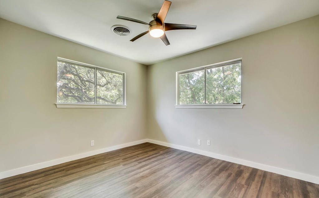 Sold Property   101 E Caddo ST Austin, TX 78753 16