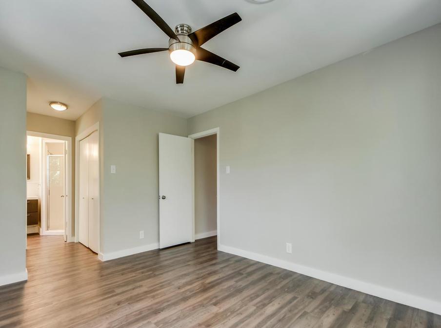 Sold Property   101 E Caddo ST Austin, TX 78753 17