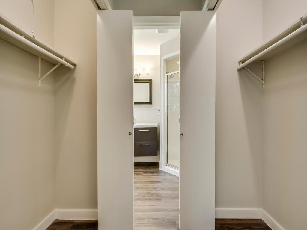 Sold Property   101 E Caddo ST Austin, TX 78753 19