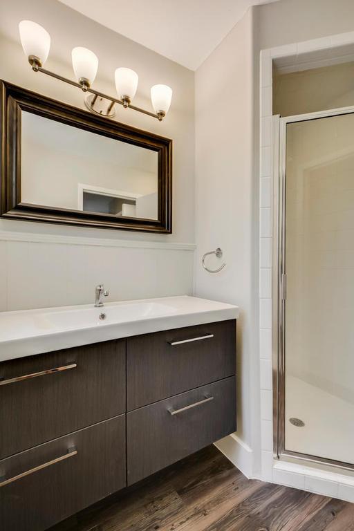 Sold Property   101 E Caddo ST Austin, TX 78753 20