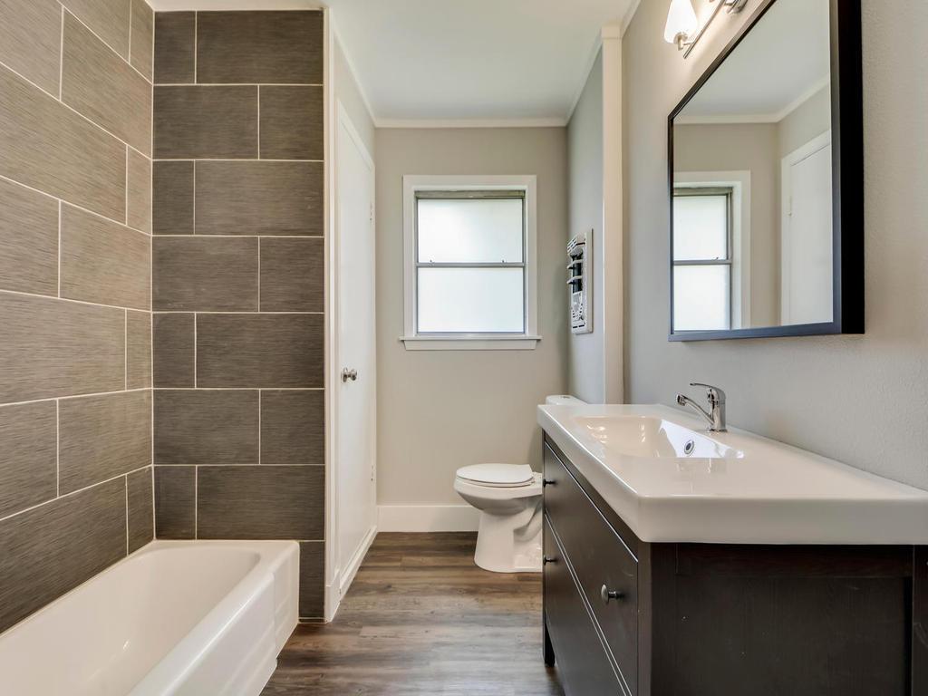 Sold Property   101 E Caddo ST Austin, TX 78753 22