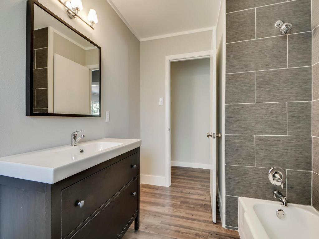 Sold Property   101 E Caddo ST Austin, TX 78753 23
