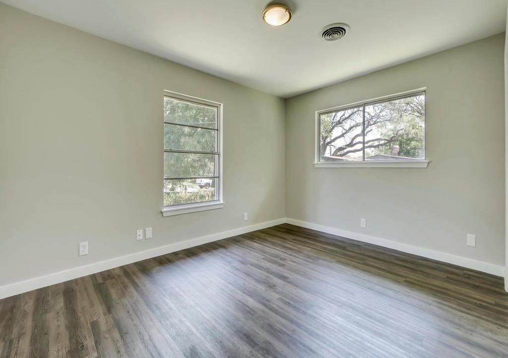 Sold Property   101 E Caddo ST Austin, TX 78753 24