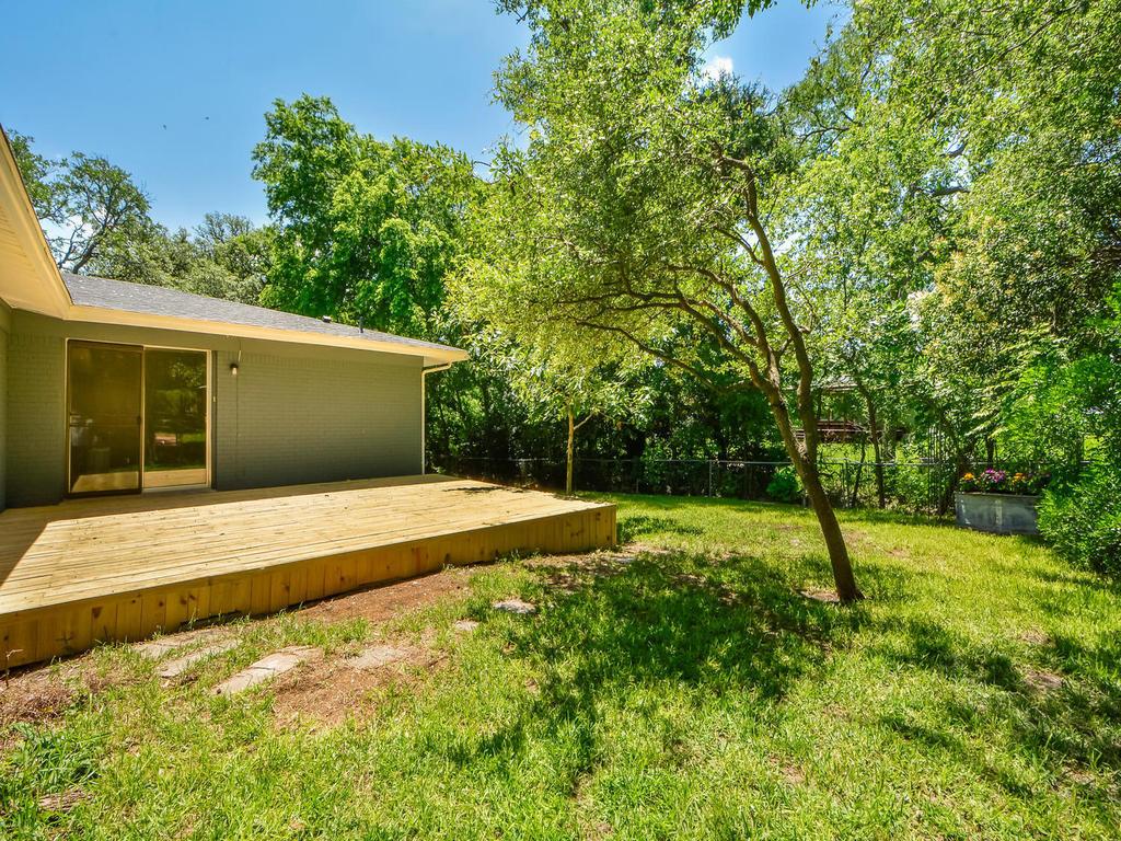 Sold Property   101 E Caddo ST Austin, TX 78753 25