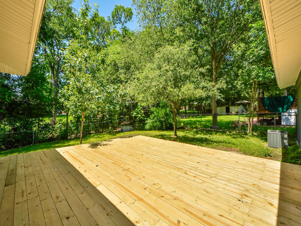 Sold Property   101 E Caddo ST Austin, TX 78753 26