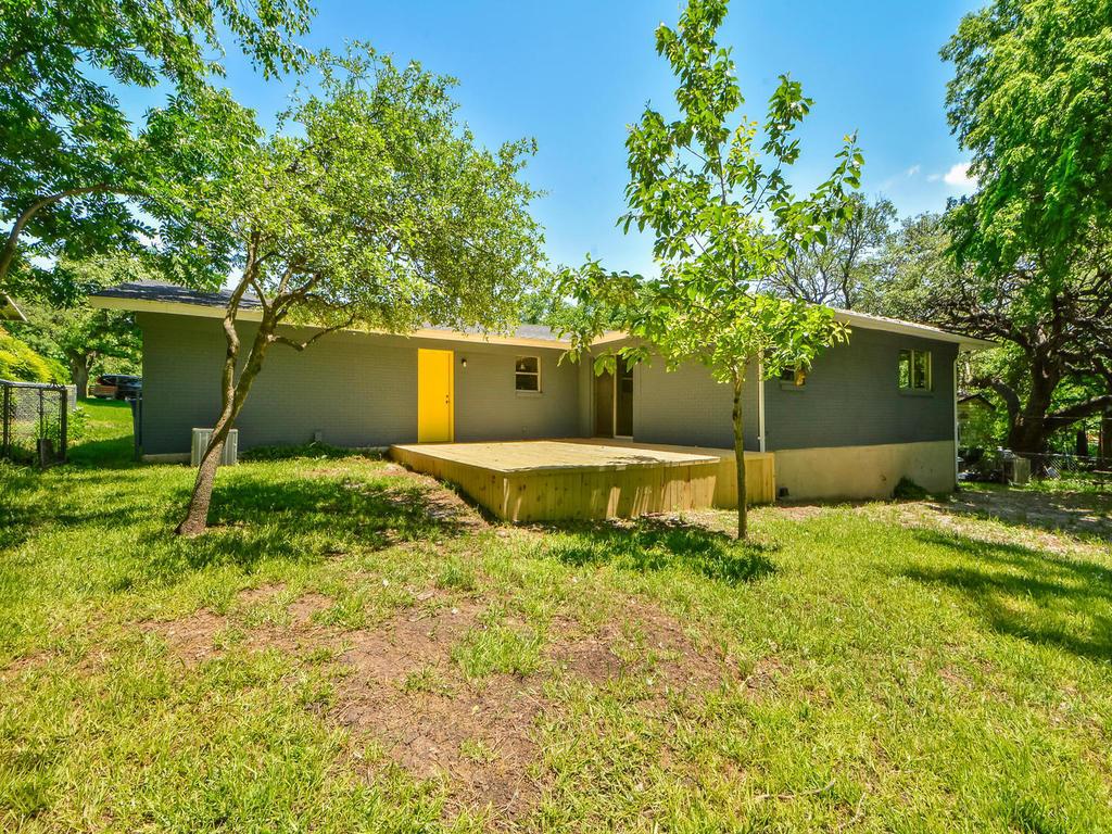 Sold Property   101 E Caddo ST Austin, TX 78753 27