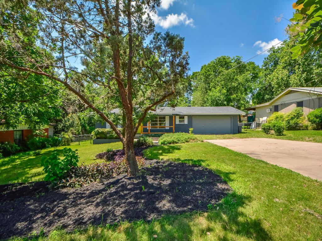 Sold Property   101 E Caddo ST Austin, TX 78753 3