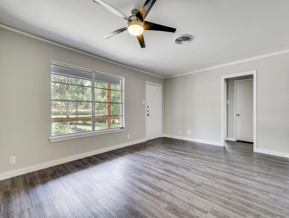 Sold Property   101 E Caddo ST Austin, TX 78753 4