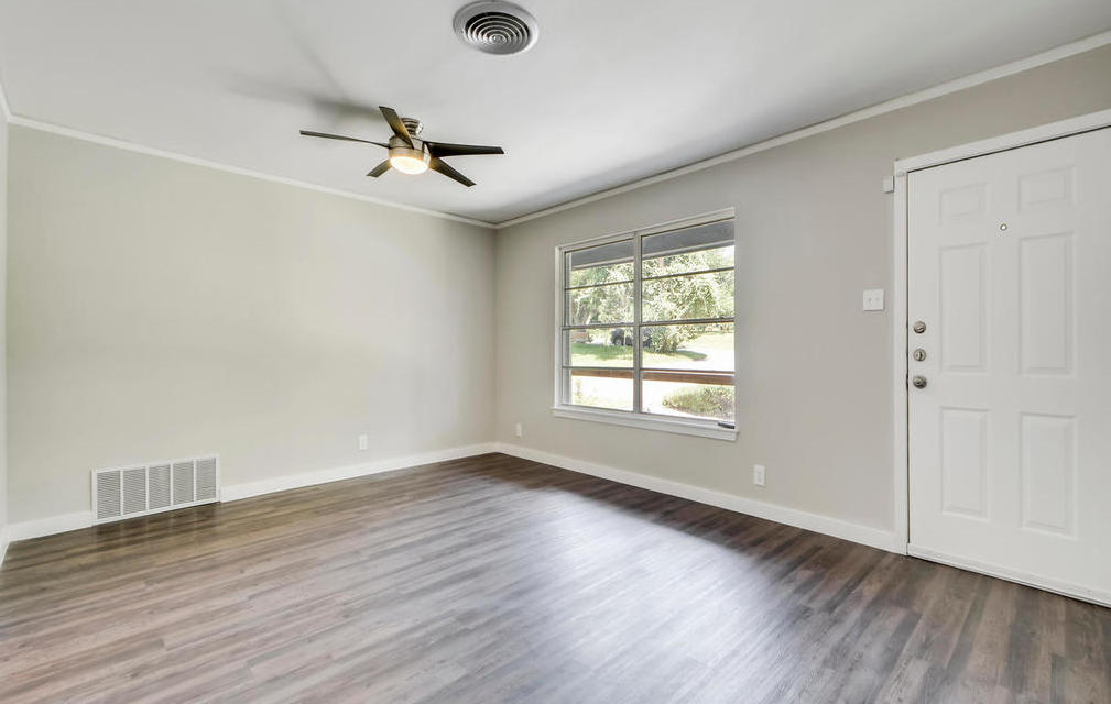 Sold Property   101 E Caddo ST Austin, TX 78753 5