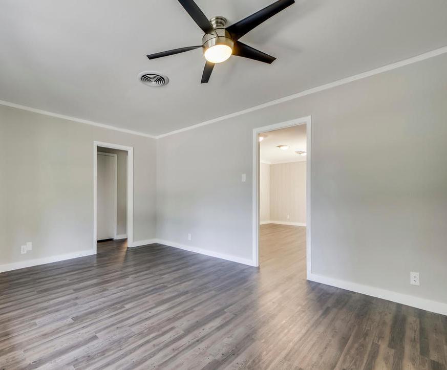 Sold Property   101 E Caddo ST Austin, TX 78753 6