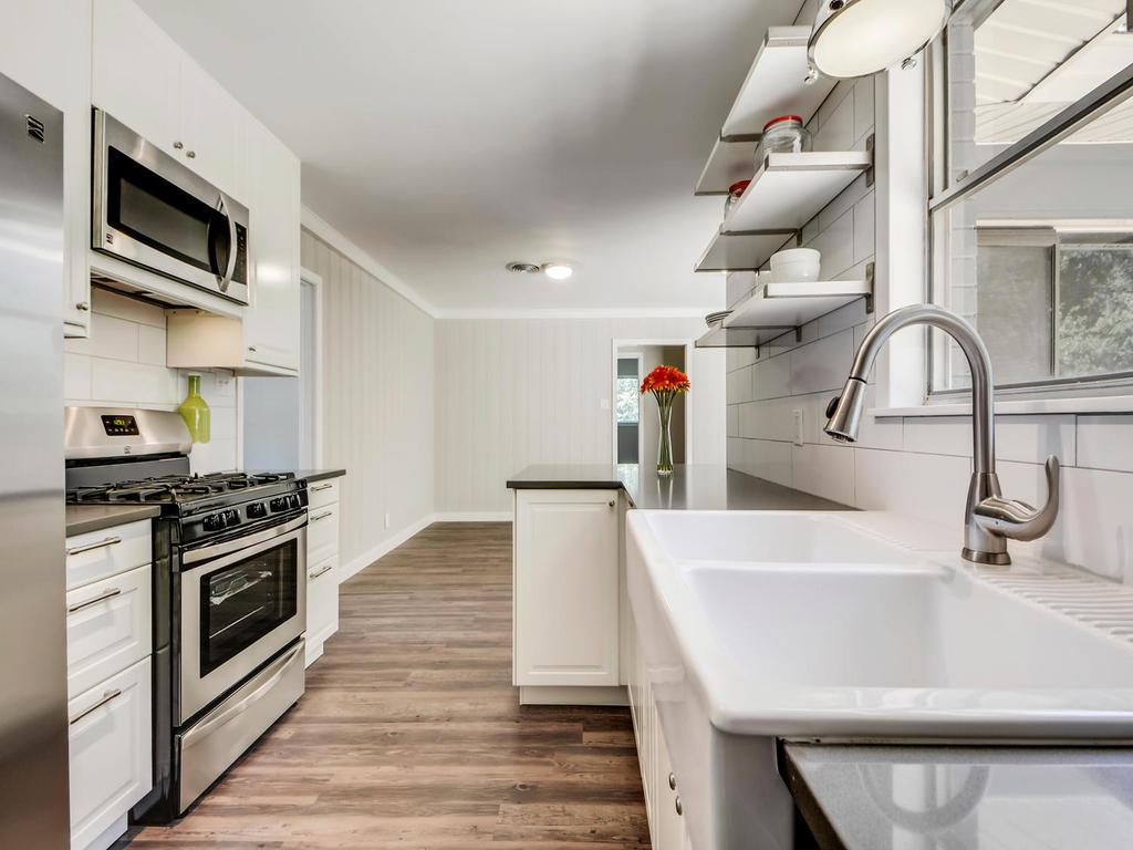 Sold Property   101 E Caddo ST Austin, TX 78753 7