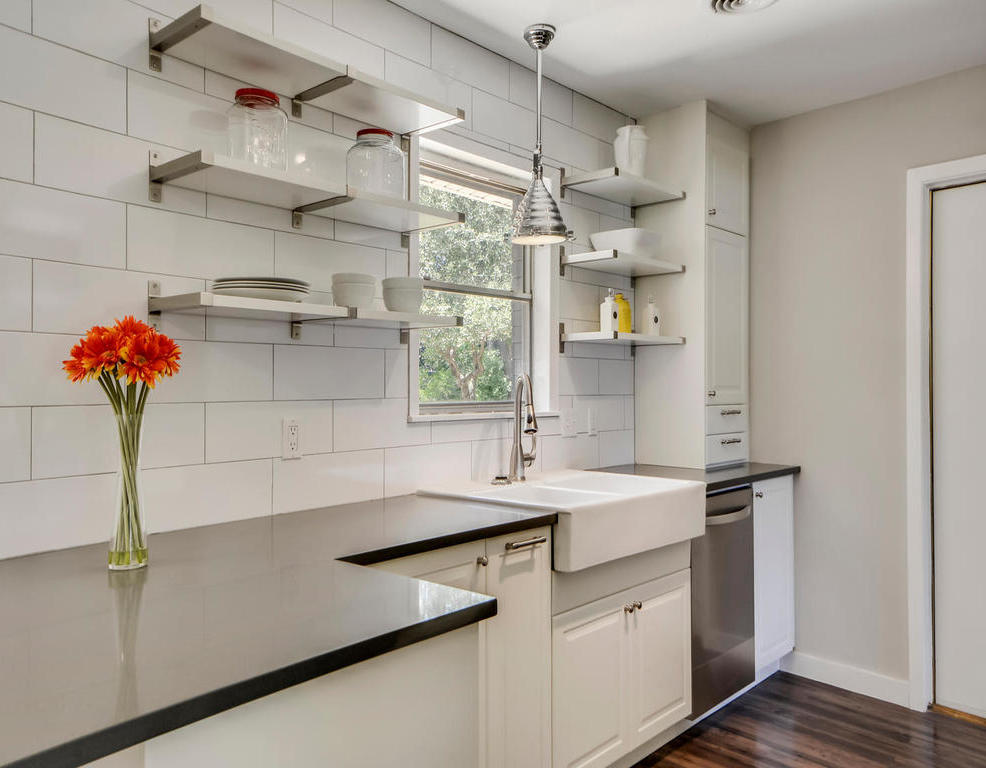 Sold Property   101 E Caddo ST Austin, TX 78753 8