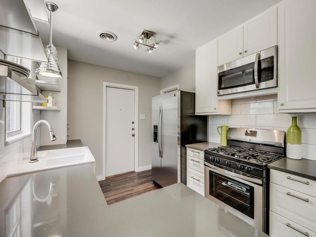 Sold Property   101 E Caddo ST Austin, TX 78753 9