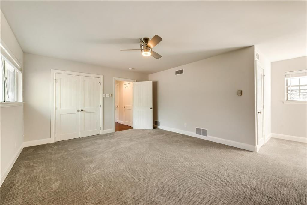 Housed Real Estate + Relocation  | 6907 Stefani  Drive Dallas, TX 75225 30
