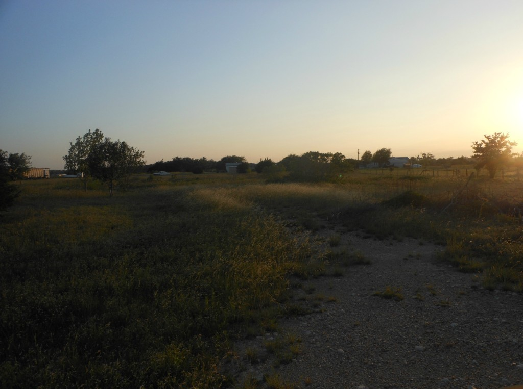 Sold Property | 2721 County Road 248  Georgetown, TX 78633 2