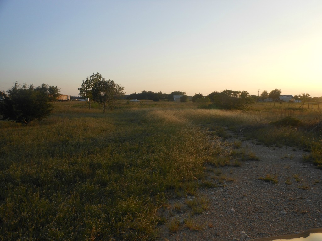 Sold Property | 2721 County Road 248  Georgetown, TX 78633 4