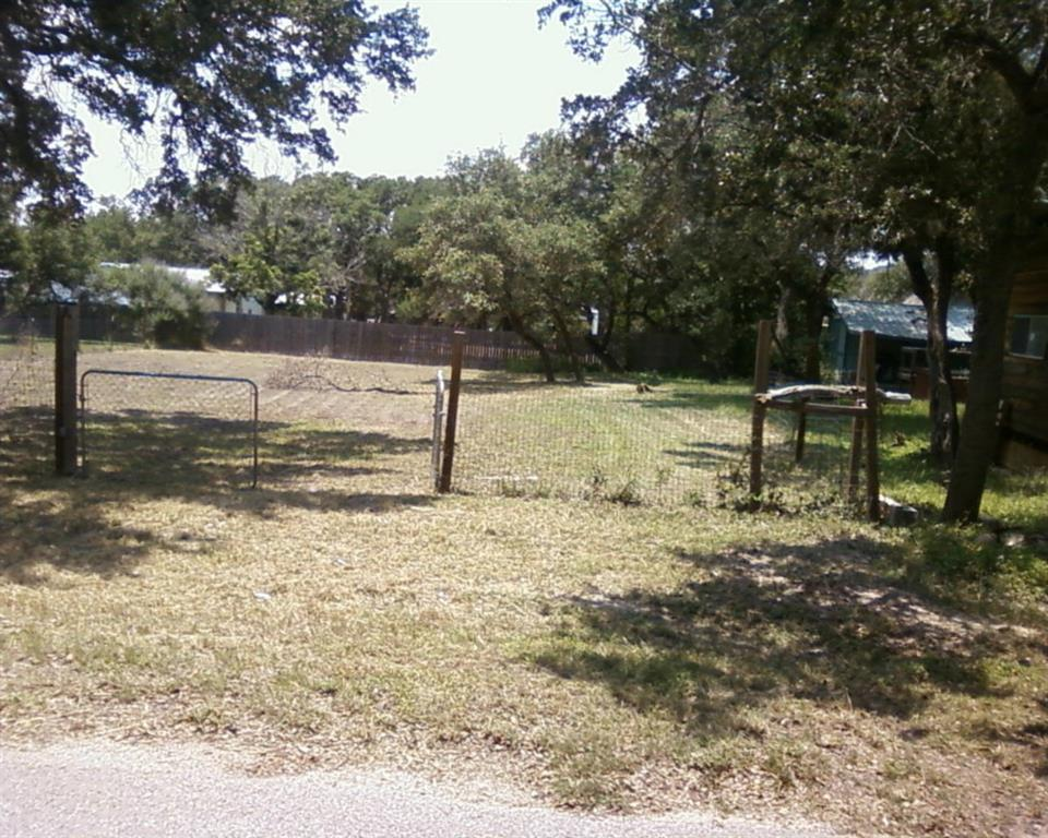Sold Property | 17303 W 1st ST Leander, TX 78641 0