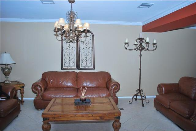 Sold Property | 2301 Riker Ridge  Austin, TX 78748 1