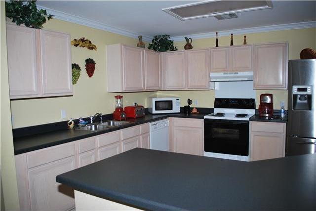 Sold Property | 2301 Riker Ridge  Austin, TX 78748 10