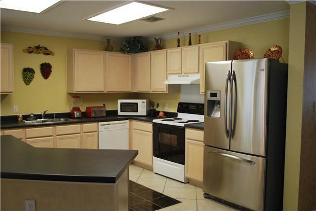 Sold Property | 2301 Riker Ridge  Austin, TX 78748 11