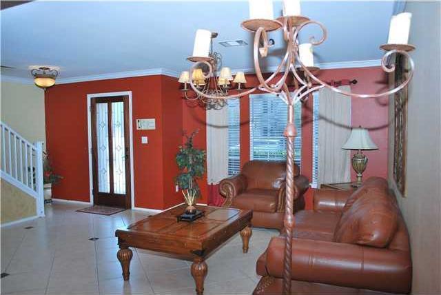 Sold Property | 2301 Riker Ridge  Austin, TX 78748 13