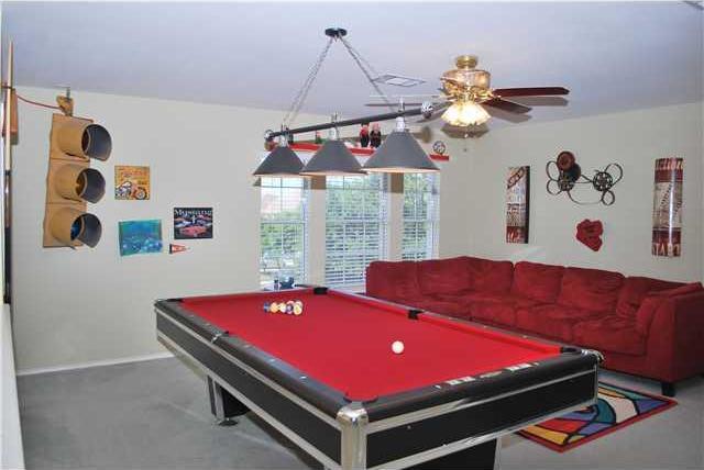 Sold Property | 2301 Riker Ridge  Austin, TX 78748 14