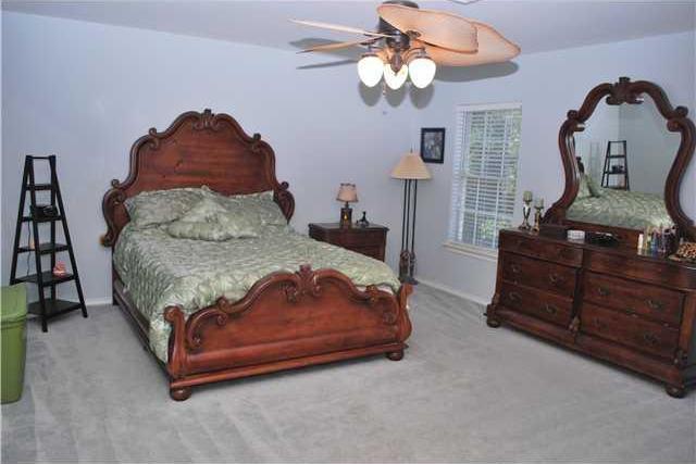Sold Property | 2301 Riker Ridge  Austin, TX 78748 16