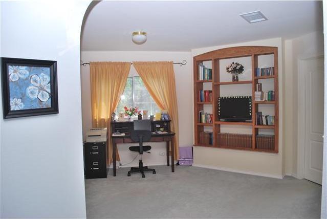 Sold Property | 2301 Riker Ridge  Austin, TX 78748 18